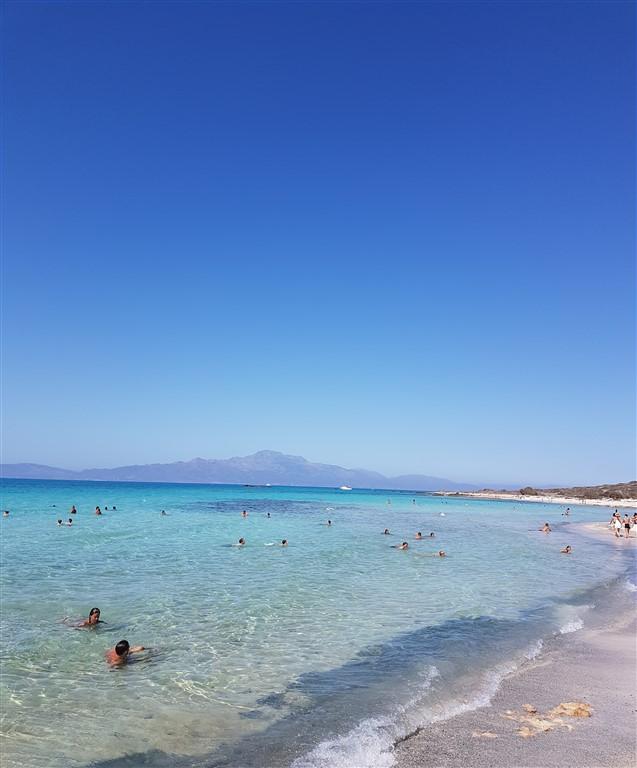 crete best