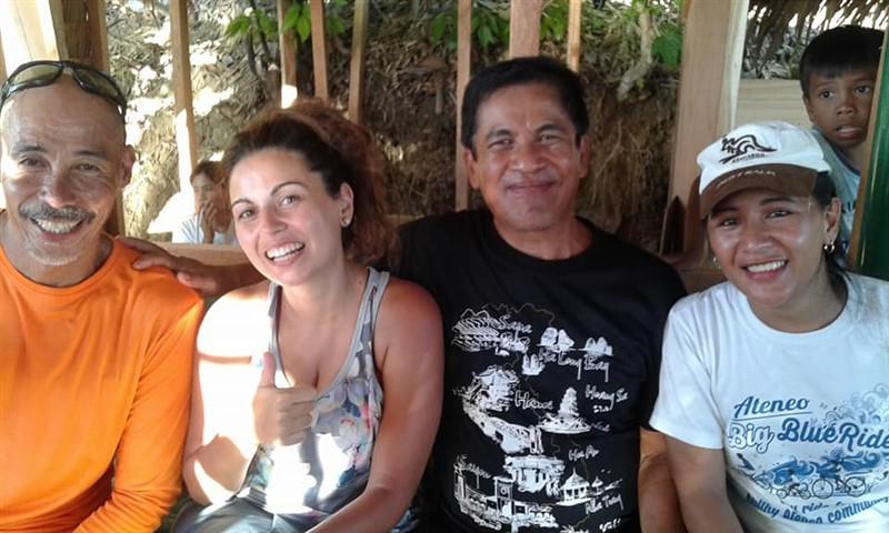guimaras friends