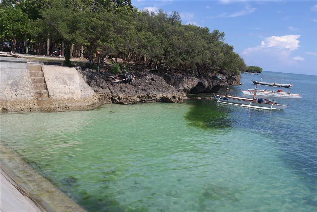Siquijor what to do