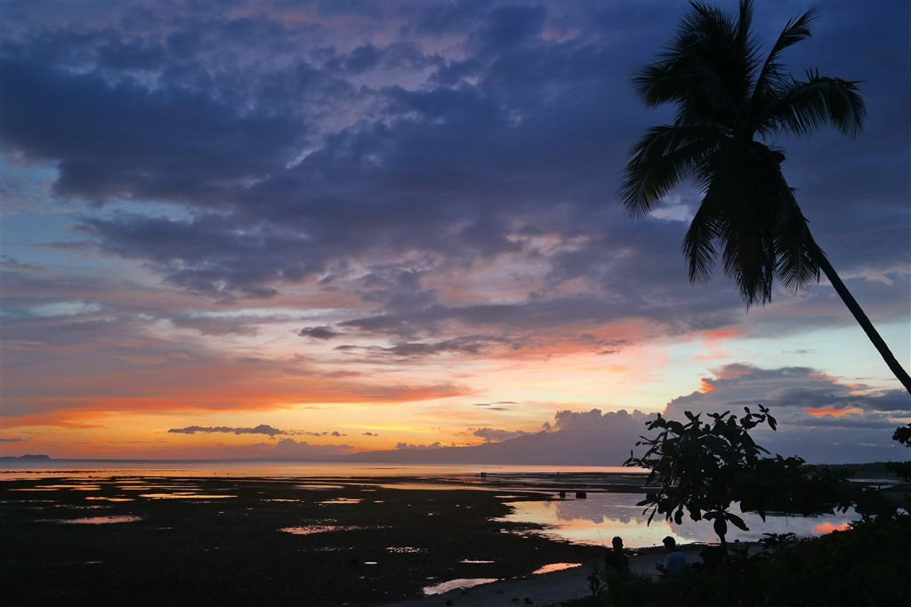 Siquijor Beaches