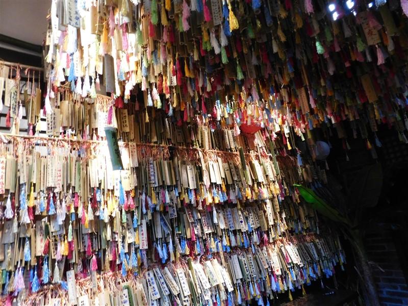festivals China
