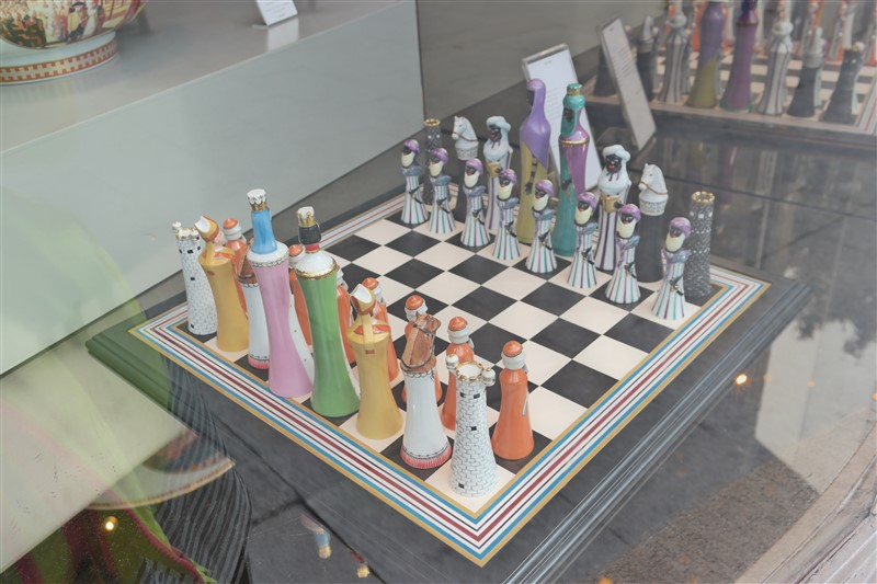 colourfulchess