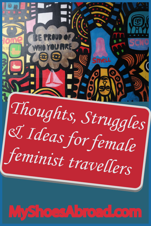 thoughts on feminist travel
