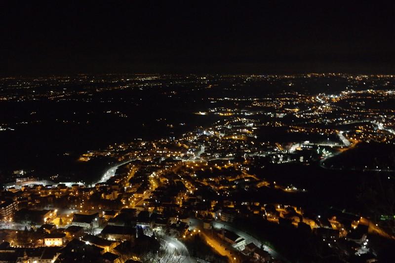 San Marino worth it