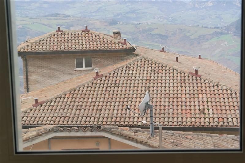 Hotels San Marino