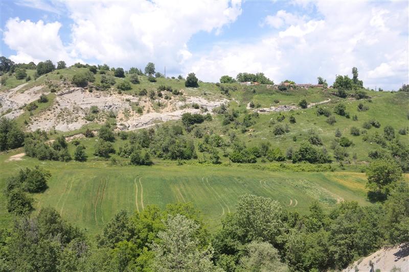 visit Kastoria Greece