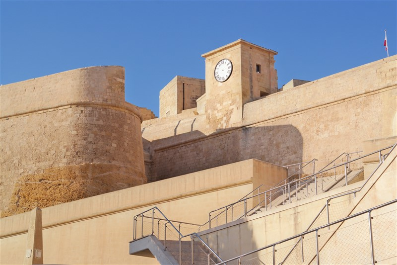 capital of Gozo