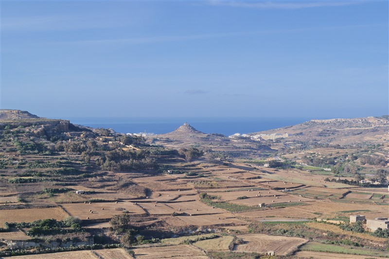 Gozo attractions
