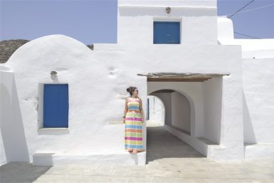 is sifnos worth it
