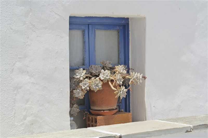 sifnos how many days