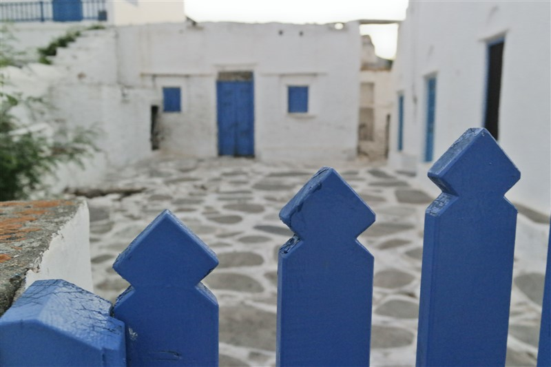 things to do Sifnos