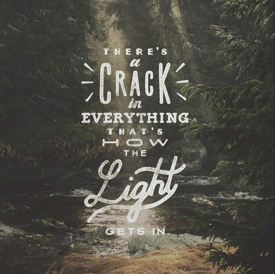 crack_in_everything