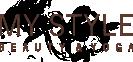 My Style Beauty & Yoga Logo