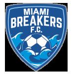Miami Breakers