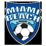 Miami Beach Soccer Club
