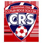 Cutler Ridge