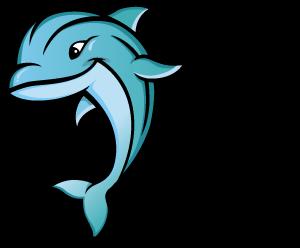 So-bay-logo