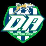 D.A Futsal Soccer Academy