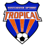 Tropical Soccer
