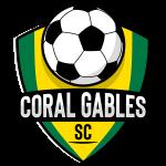 Coral Gables SC