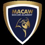 Macaw Soccer Academy