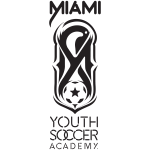 Miami Youth Soccer Academy