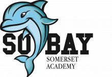 SOBE ACADEMY FULL FRONT