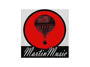 martinmusicpeq