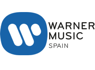 warnermusicmas