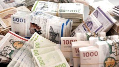 Photo of الدنماركيون فقدوا الثقة باقتصاد بلدهم والدولة تدفع المليارات لاستعادة ثقتهم المفقودة