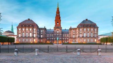Photo of نظام الحكم في الدنمارك