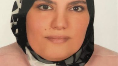 Photo of تقرير: مبادرة الخط الساخن من رابطة المرأة الفلسطينية في الدنمارك