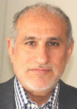 محمد حمزة