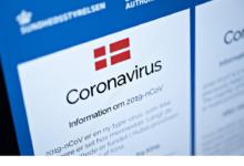 Photo of فيديدوهات من مديرية الصحة الدنماركية حول فيروس كورونا