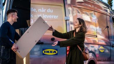 Photo of الايكيا IKEA تعلن عن فتح متاجرها في الدنمارك يوم 27 أبريل