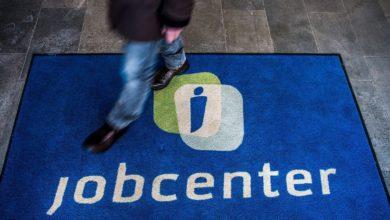Photo of استئناف العاطلين عن العمل للمتابعة مع مراكز التوظيف Jobcenter يبدأ من اليوم