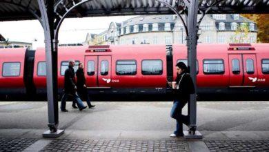 Photo of شركة القطارات تعلن عن استئناف رحلاتها إلى هامبورج الألمانية ابتداءً من يوم الثلاثاء