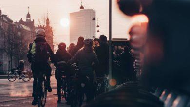 Photo of سكان كوبنهاجن الأكثر مخالفة للتعليمات الصحية الحالية