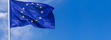 Photo of الدنمارك تواجه كبرى دول الاتحاد الأوروبي بمعركة سياسية اقتصادية متوقعة