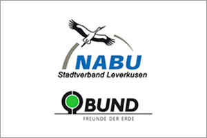 NABU/ BUND Leverkusen