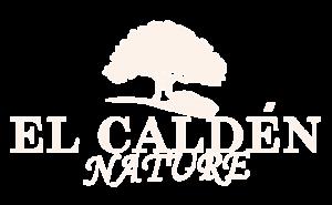 Logo El Calden