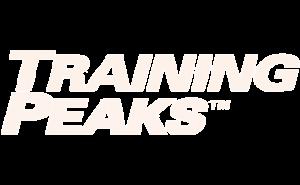 Logo Training Peaks