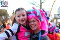 IMG_1222Martinusschool-carnaval
