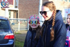 IMG_1232Martinusschool-carnaval