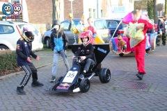 IMG_1234Martinusschool-carnaval