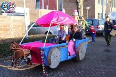 IMG_1235Martinusschool-carnaval