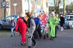 IMG_1236Martinusschool-carnaval