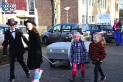 IMG_1237Martinusschool-carnaval