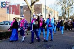 IMG_1239Martinusschool-carnaval