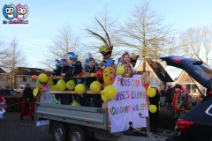 IMG_1244Martinusschool-carnaval